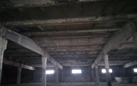 Помещение площадью 800 м², проспект Абая Кунанбаева 97б за 120 000 〒 в Шахтинске