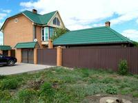 5-комнатный дом, 170 м², 8 сот., Первая красноярская 2 за 39 млн 〒 в Кокшетау
