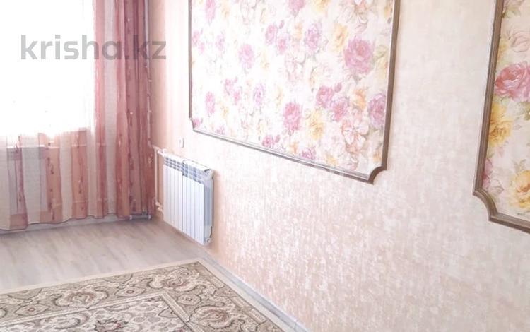 2-комнатная квартира, 64.8 м², 5/10 этаж, Бокенбай батыра 129К за 14 млн 〒 в Актобе