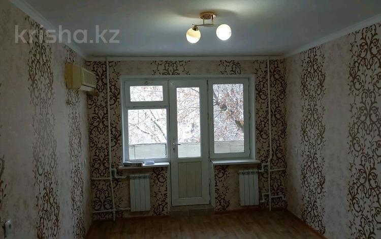2-комнатная квартира, 48 м², 3/4 этаж, Бейбитшилик за 14.5 млн 〒 в Шымкенте, Абайский р-н