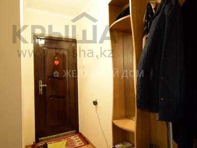 2-комнатная квартира, 44.4 м², 3/4 этаж, Айманова 193 — Жандосова за ~ 18 млн 〒 в Алматы, Бостандыкский р-н — фото 21