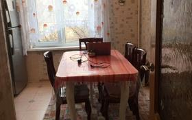 2-комнатная квартира, 54 м², 4/5 этаж, мкр Мамыр-1, Бауыржана Момышулы — Шаляпина за 24 млн 〒 в Алматы, Ауэзовский р-н