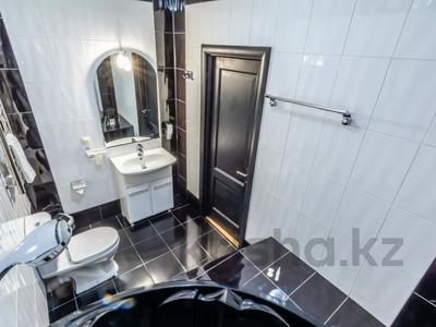 3-комнатная квартира, 160 м², 14/27 этаж посуточно, Аль-Фараби 7к5А — Козыбаева за 40 000 〒 в Алматы — фото 16