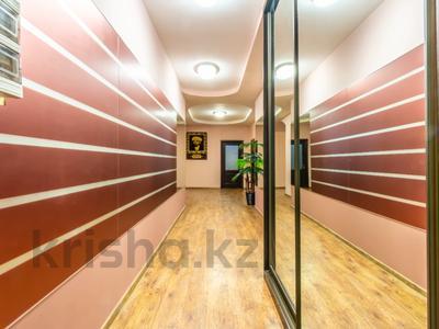 3-комнатная квартира, 160 м², 14/27 этаж посуточно, Аль-Фараби 7к5А — Козыбаева за 40 000 〒 в Алматы — фото 4