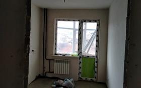 1-комнатная квартира, 41 м², 2/6 этаж, Воровского 41 за 15 млн 〒 в Кокшетау