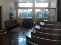 5-комнатный дом, 164 м², 8 сот.