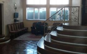 5-комнатный дом, 164 м², 8 сот., улица Саркырама за 20.5 млн 〒 в Каскелене
