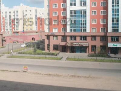 1-комнатная квартира, 41.4 м², 3/8 этаж, проспект Улы Дала 27/3 за 15.5 млн 〒 в Нур-Султане (Астана), Есиль р-н