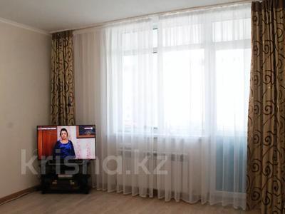 1-комнатная квартира, 41.4 м², 3/8 этаж, проспект Улы Дала 27/3 за 15.5 млн 〒 в Нур-Султане (Астана), Есиль р-н — фото 3