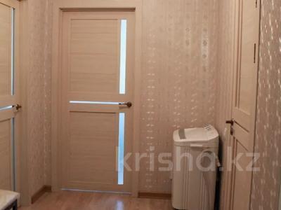 1-комнатная квартира, 41.4 м², 3/8 этаж, проспект Улы Дала 27/3 за 15.5 млн 〒 в Нур-Султане (Астана), Есиль р-н — фото 6