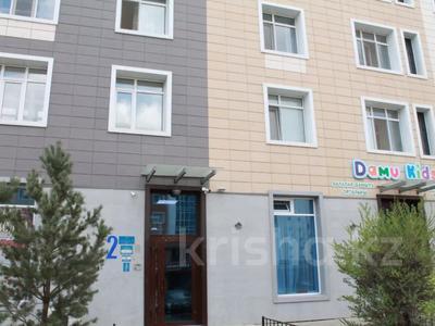 1-комнатная квартира, 41.4 м², 3/8 этаж, проспект Улы Дала 27/3 за 15.5 млн 〒 в Нур-Султане (Астана), Есиль р-н — фото 9