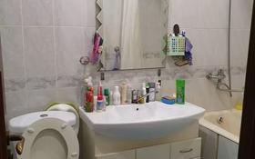 3-комнатная квартира, 71 м², 5/5 этаж, 28-й мкр, Мкр 28 11 за 11.5 млн 〒 в Актау, 28-й мкр