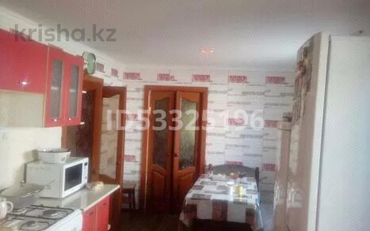 4-комнатный дом, 100 м², 6 сот., Сротсвенская 189 — Кутузова за 8 млн 〒 в Семее