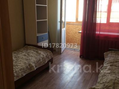 3-комнатная квартира, 52 м², 5/5 этаж посуточно, Комсомольский 35 — Корчагина за 9 000 〒 в Рудном — фото 5