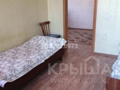 3-комнатная квартира, 52 м², 5/5 этаж посуточно, Комсомольский 35 — Корчагина за 9 000 〒 в Рудном — фото 6
