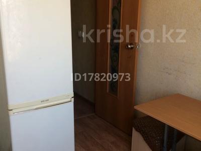 3-комнатная квартира, 52 м², 5/5 этаж посуточно, Комсомольский 35 — Корчагина за 9 000 〒 в Рудном — фото 8
