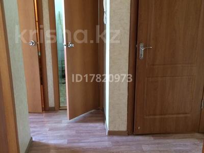 3-комнатная квартира, 52 м², 5/5 этаж посуточно, Комсомольский 35 — Корчагина за 9 000 〒 в Рудном — фото 9