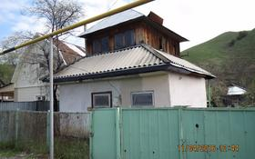 Дача с участком в 6.2 сот., Сиреневая 17 за 6 млн 〒 в Талгаре