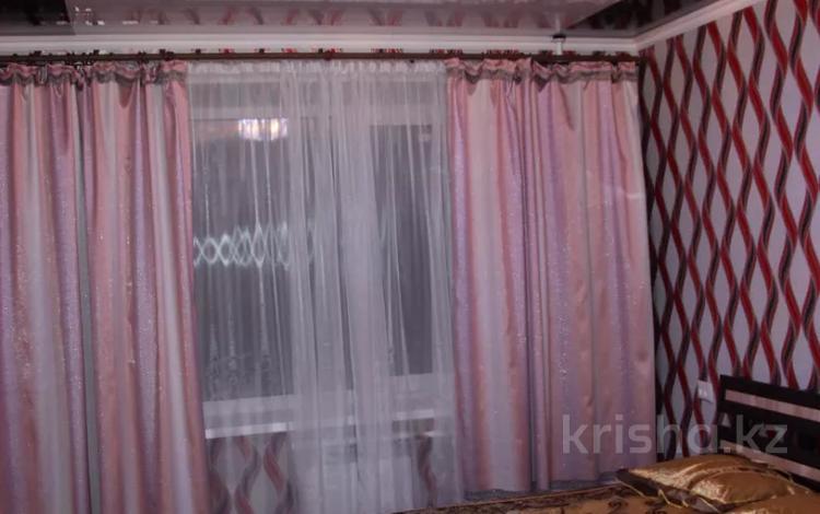 2-комнатная квартира, 60 м², 6/9 этаж посуточно, Естая 89 — Кутузова за 9 000 〒 в Павлодаре