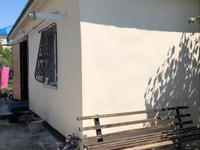 3-комнатный дом, 60 м², 5 сот., мкр Шанхай — Маресьева за 27 млн 〒 в Актобе, мкр Шанхай