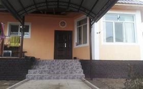 5-комнатный дом, 104 м², 6 сот., Акколь 59а — Касымбекова за 23 млн 〒 в Таразе