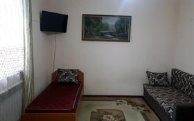 1-комнатная квартира, 30 м², 1/3 этаж помесячно, Алтын Ауыл 10 г за 60 000 〒 в Каскелене