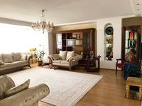 4-комнатная квартира, 180 м², 9 этаж помесячно, Достык — Акмешит за 430 000 〒 в Нур-Султане (Астана), Есиль р-н
