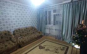 1-комнатная квартира, 41 м², 1/9 этаж, Чингиза Айтматова за ~ 13.5 млн 〒 в Нур-Султане (Астана), Есиль р-н