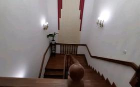 6-комнатный дом, 259 м², 10 сот., Спмк 70 за 65 млн 〒 в