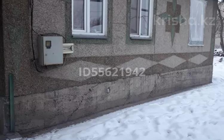 6-комнатный дом, 110 м², 8 сот., улица Жарокова 57 за 23 млн 〒 в Иргелях