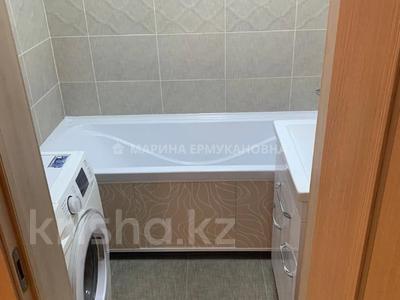 2-комнатная квартира, 52 м², 2/5 этаж, Валиханова — Курмангазы за 35.3 млн 〒 в Алматы, Медеуский р-н