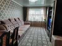 3-комнатная квартира, 63.5 м², 5/5 этаж, Шокана Уалиханова 11 за 18.5 млн 〒 в Петропавловске