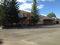 Магазин площадью 500 м², Гагарина 14 за 3 000 〒 в Риддере
