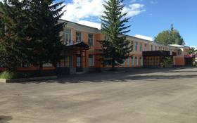 Магазин площадью 300 м², Гагарина 14 за 3 000 〒 в Риддере