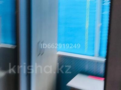 3-комнатная квартира, 72 м², 7/9 этаж помесячно, Аз Наурыз 24 за 90 000 〒 в Актобе, мкр 11