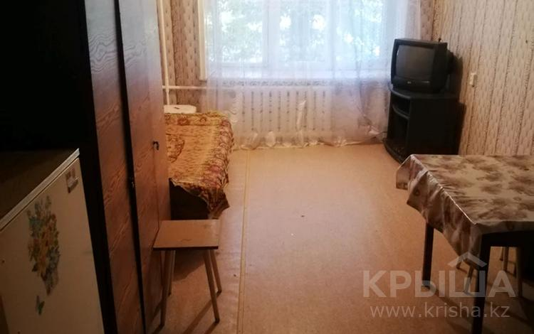 1-комнатная квартира, 18 м², 3/5 этаж, Баймуканова 141 за 2.9 млн 〒 в Кокшетау