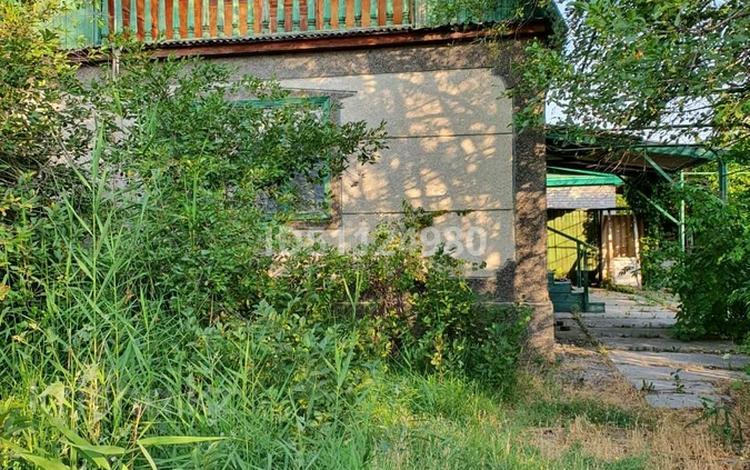 Дача с участком в 7.5 сот., Бесагаш за 4 млн 〒 в Таразе