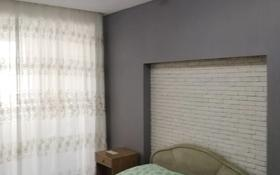 2-комнатная квартира, 60 м², 1/5 этаж посуточно, 14-й мкр 18 за 8 000 〒 в Актау, 14-й мкр