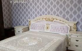 6-комнатный дом посуточно, 360 м², 10 сот., Мкр кунгей 4 — Сейткулова за 60 000 〒 в Караганде, Казыбек би р-н