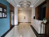 1-комнатная квартира, 50 м², 2 этаж помесячно