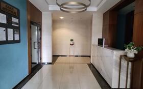 1-комнатная квартира, 50 м², 2 этаж помесячно, А33 6 за 130 000 〒 в Нур-Султане (Астана), Алматы р-н
