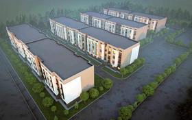 2-комнатная квартира, 76.5 м², 2/4 этаж, Мкр Сарыкамыс за ~ 13 млн 〒 в Атырауской обл.