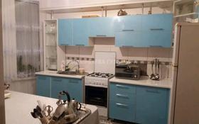 5-комнатный дом, 200 м², 6 сот., проспект Абылай Хана за 25 млн 〒 в Каскелене