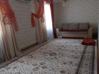 4-комнатный дом, 120 м², 10 сот., Саяхат 25/9 за 19.7 млн 〒 в