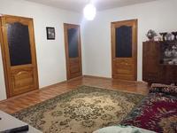 7-комнатный дом, 200 м², 10 сот., Кузнечные ряды 14 за 25 млн 〒 в Актобе