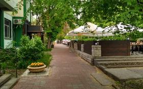 Магазин площадью 70 м², Айтеке Би — проспект Назарбаева за 450 000 〒 в Алматы, Медеуский р-н