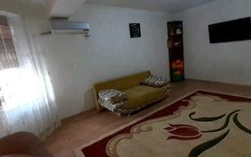 2-комнатная квартира, 63 м², 6/10 этаж помесячно, 27-й мкр 85 за 95 000 〒 в Актау, 27-й мкр