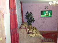 2-комнатная квартира, 65 м², 2/5 этаж посуточно