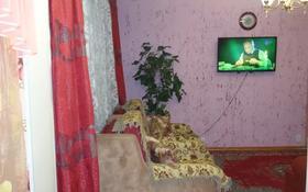 2-комнатная квартира, 65 м², 2/5 этаж посуточно, Ауэзова 38 — Байтурсынова за 7 500 〒 в Семее