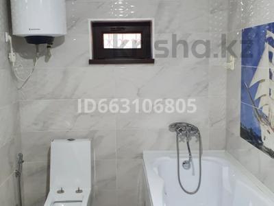 6-комнатный дом, 324 м², 15 сот., 5 квартал 389 за 21 млн 〒 в С.шапагатовой